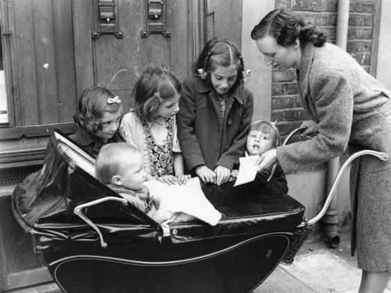 Children-1946-Getty.jpg