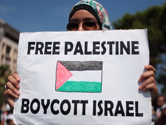 web-israel-boycott-palestine-getty.jpg