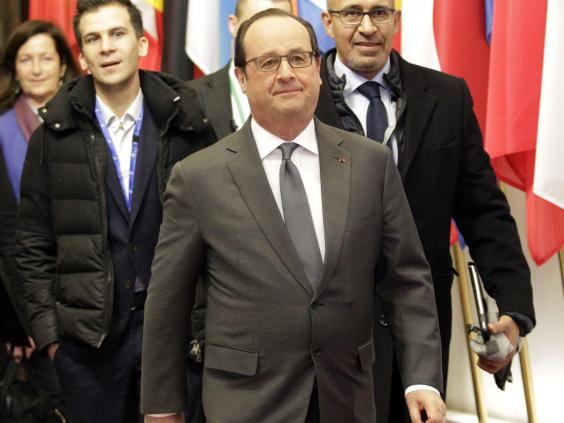 web-hollande-ap.jpg