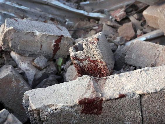 Libya-air-strikes.jpg