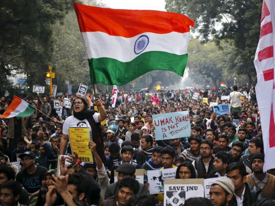 30-india-protest-reuters.jpg