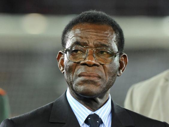 Obiang-getty.jpg