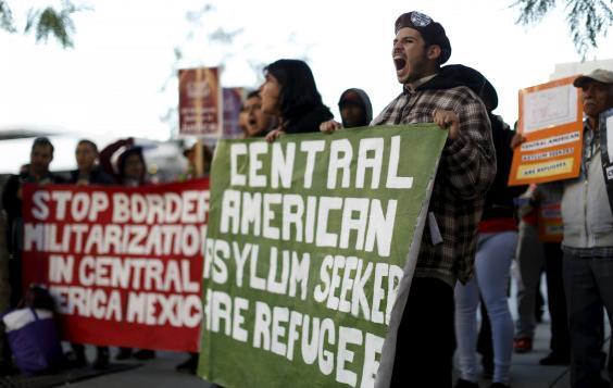 deport2.jpg
