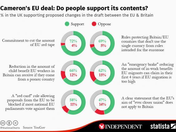 EU-support.jpeg