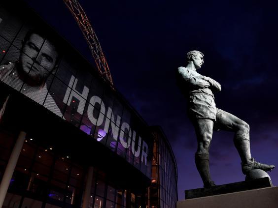 moore-statue.jpg