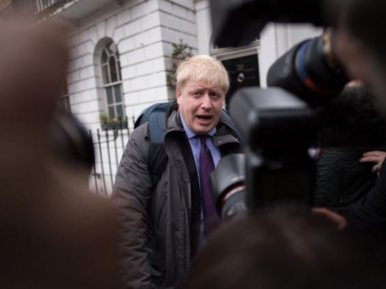 10-boris-johnson-pa.jpg