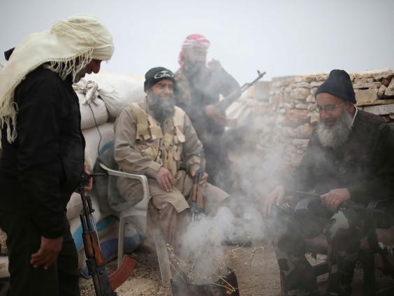 4-aleppo-syria-get.jpg