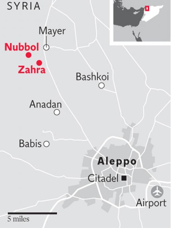 4-syria-graphic.jpg