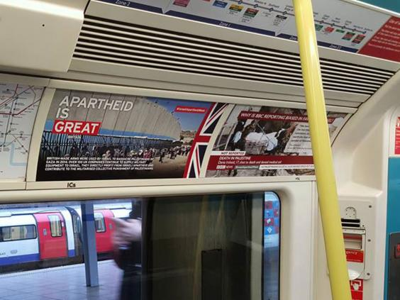 London-Palestine-Action-posters-3.jpg
