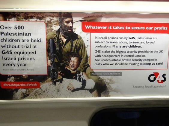 London-Palestine-Action-posters-4.jpg