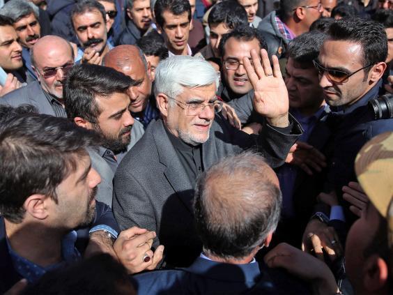 pg-4-iran-election-1-ap.jpg