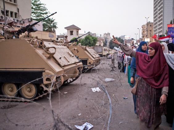 pg-6-human-rights-egypt-getty.jpg