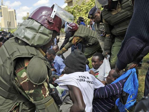 pg-6-human-rights-kenya-getty.jpg