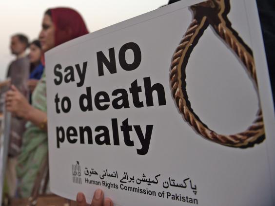 pg-6-human-rights-pakistan-getty.jpg
