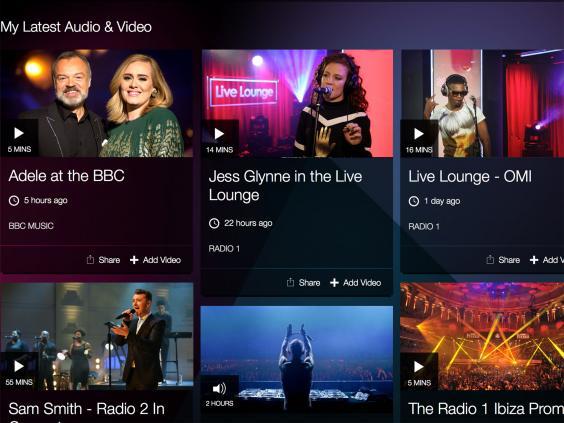 pg-11-bbc-app-2.jpg