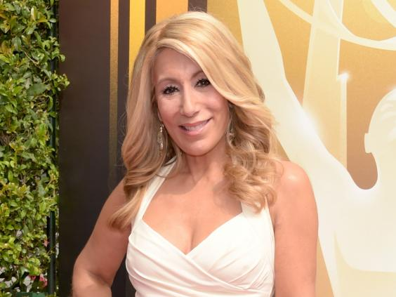 lori-greiner-getty.jpg