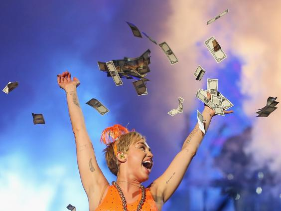 money-miley-getty.jpg