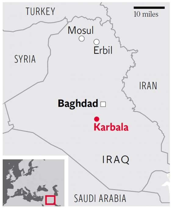 pg-4-isis-iraq-graphic.jpg