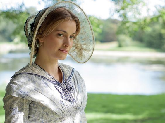 Doctor Thorne (ITV) - Page 2 Pg-38-doctor-thorne-3-itv