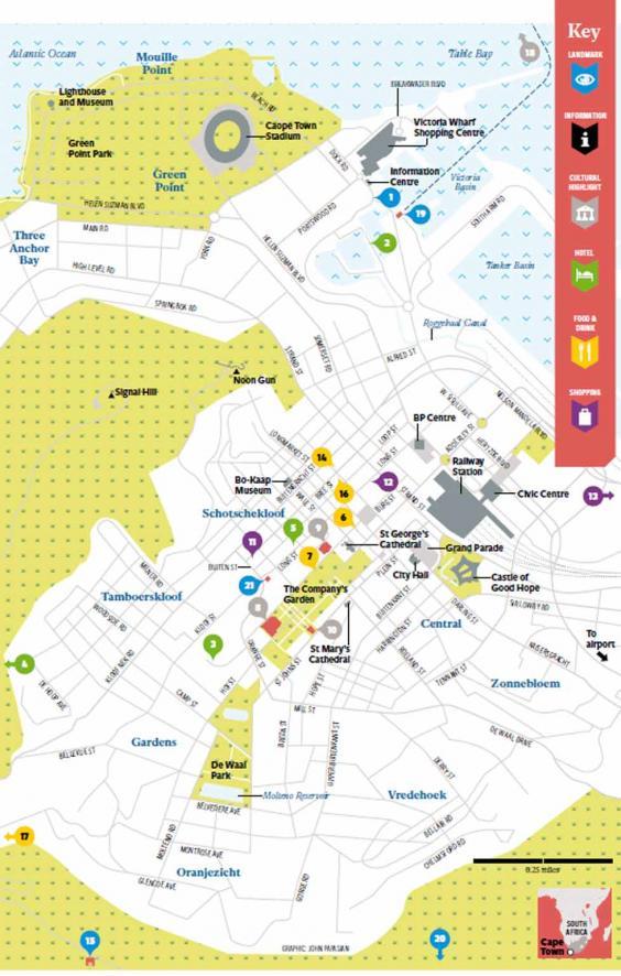 cape-town-map.jpg