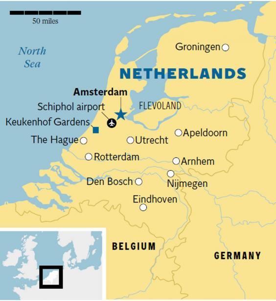dutch-cities-map.jpg