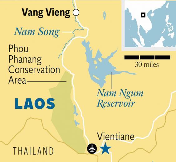 laos-map.jpg