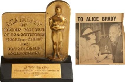 alice-brady-academy-award-x425.jpg