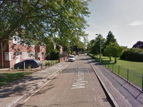 Wykeham-Green-Dagenham.jpg