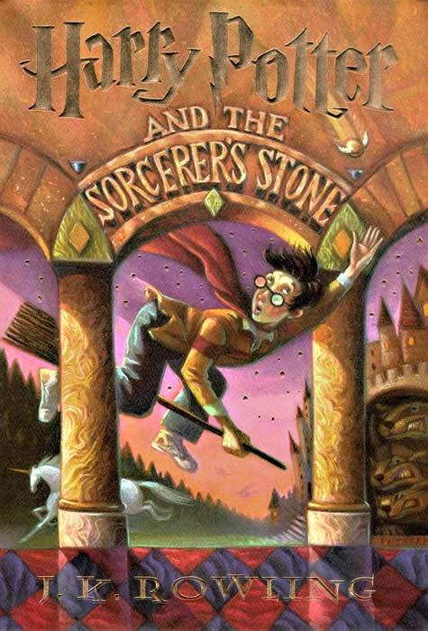 harry-potter-and-the-sorcerers-stone-cover-image.jpeg