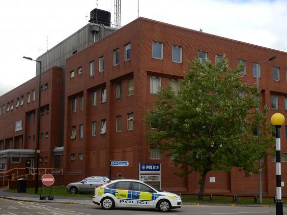 Rotherham-Police-Station.jpg