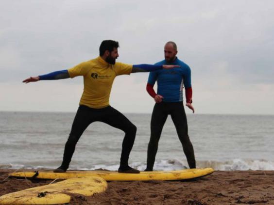 surfing-kent-lewis.jpg