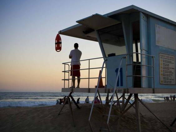 surfing-lifeguard.jpg