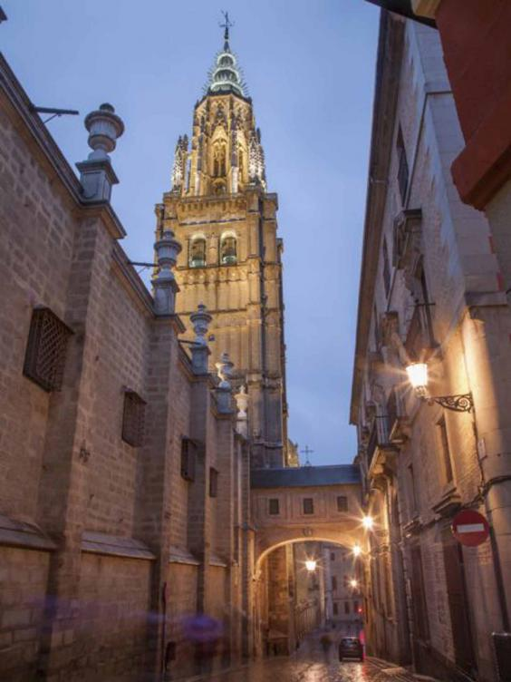 toledo-cathedral-getty.jpg