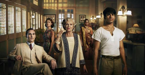 indian-summers-julie-walters.jpg