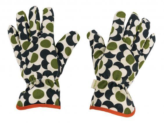 PottingGloves.jpg
