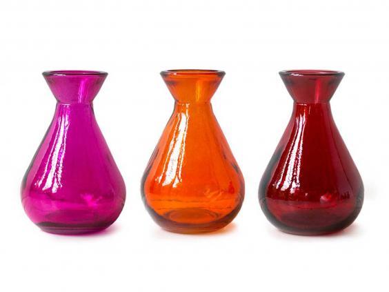 Raven-vases.jpg
