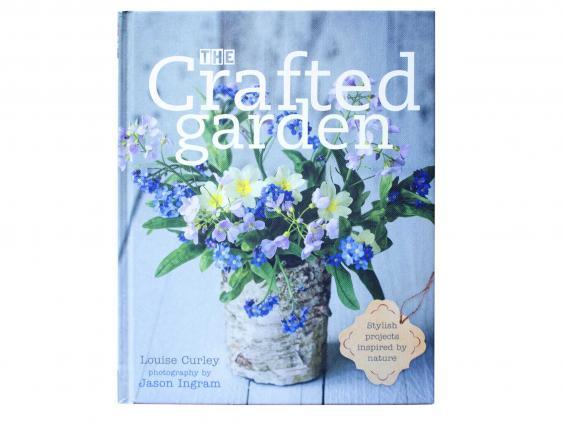 crafted-garden.jpg