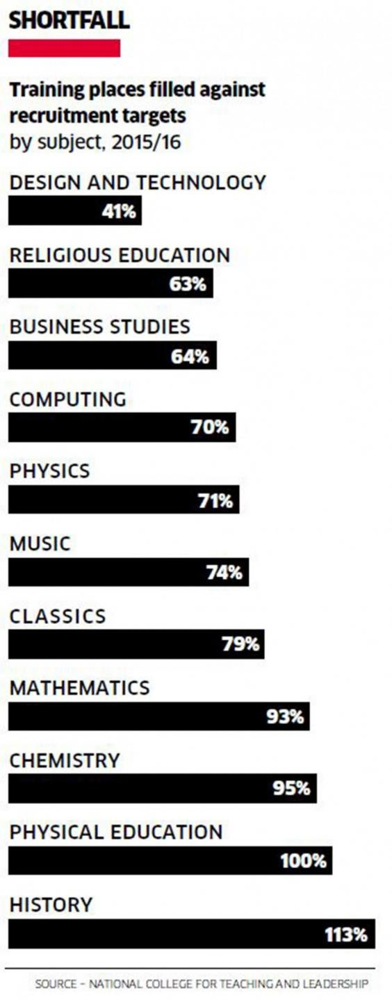 20-teacher-graphic.jpg