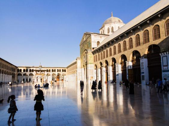 34-damascus-mosque-alamy.jpg