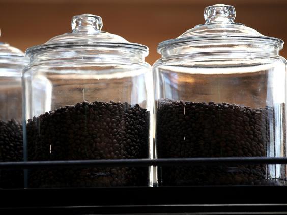 coffee-getty.jpg
