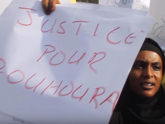 29-Zouhoura-Ibrahim.jpg