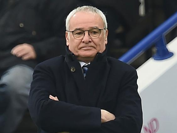 10-Claudio-Ranieri-AFP-Getty.jpg