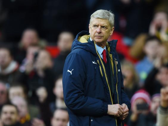 7-Arsene-Wenger-Getty.jpg