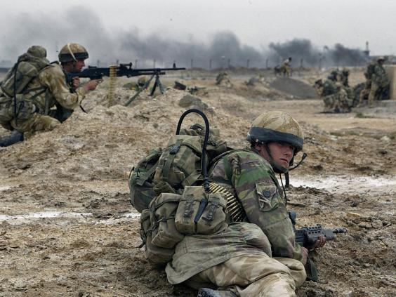 iraq-war-2003.jpg