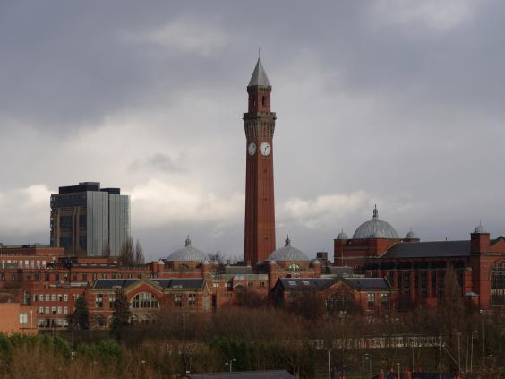 University-of-Birmingham-mattbuck-creative-commons.jpg