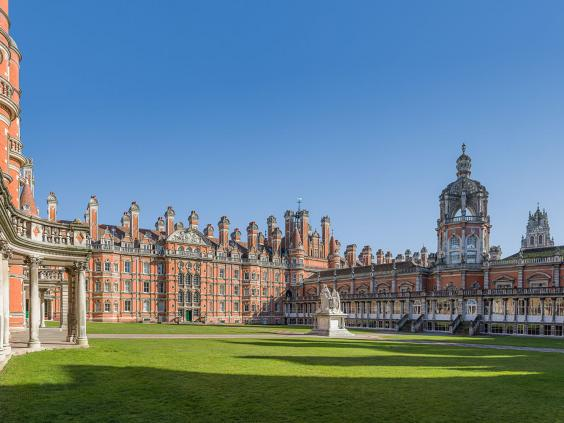 royal-holloway-David-Iliff-Creative-Commons.jpg