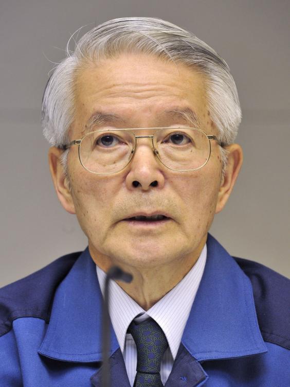 25-katsumata-afp.jpg
