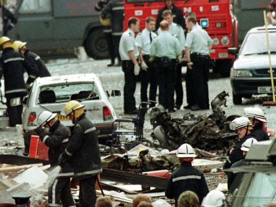 omagh-bombing-pa.jpg