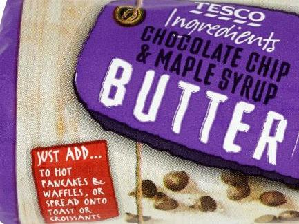 Tesco-flavoured-butter.jpg