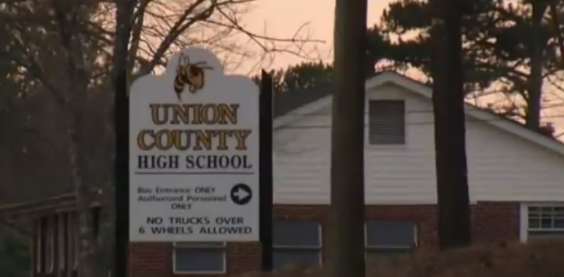 union-country-highschool.PNG